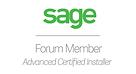 Sage_Forum_Member.png