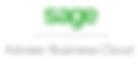 Sage_Adviser_Business_Cloud.png