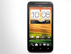 HTC (Sprint) Evo