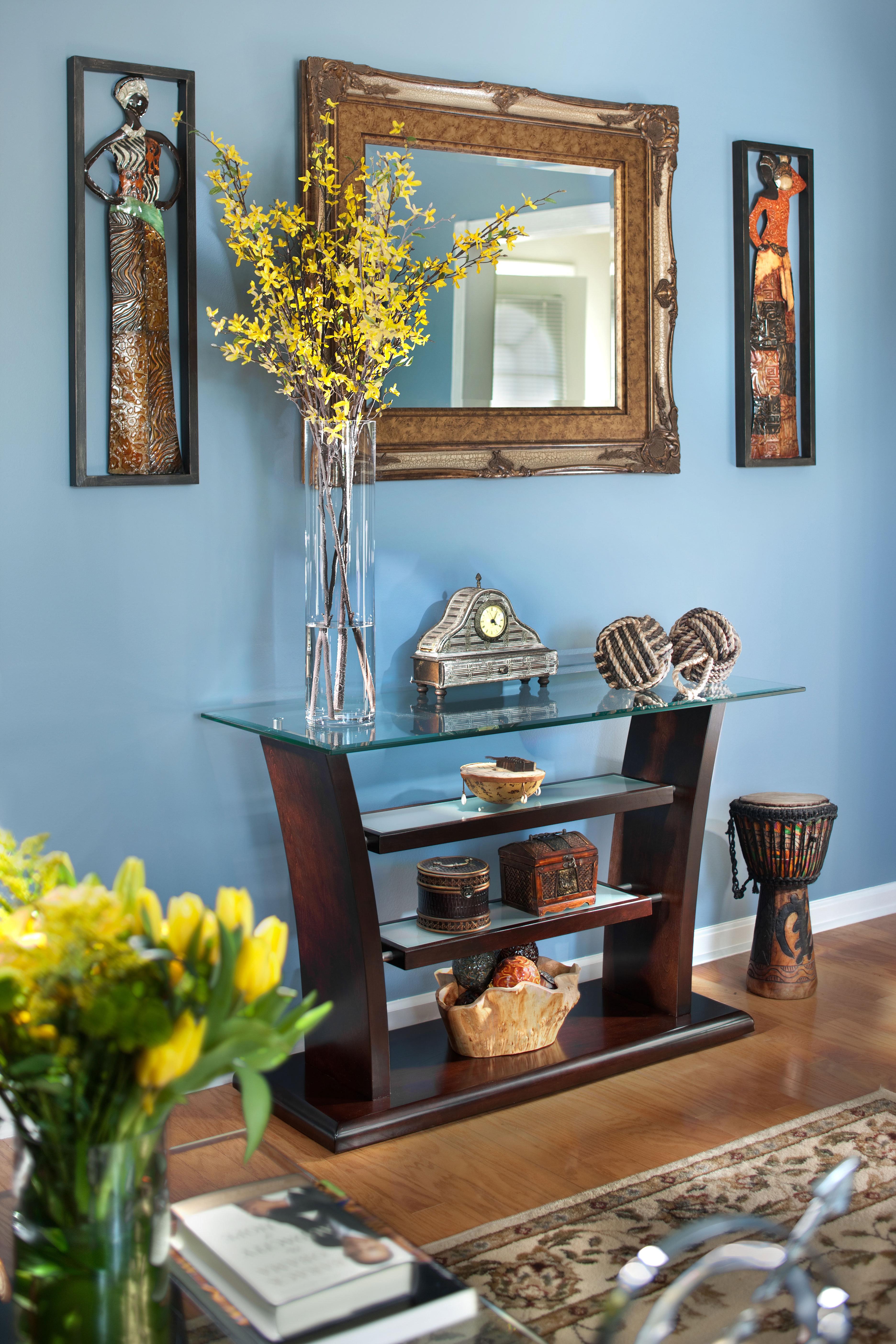Interiors By Natasha Interior Design Designers