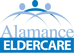 Alamance ElderCare