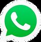 botao-whatsapp-icon.png