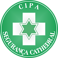 Cipa Logo.PNG