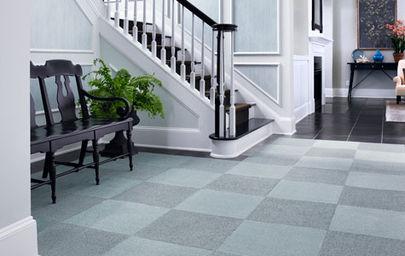 Buy carpet tiles online tile carpetsg ppazfo