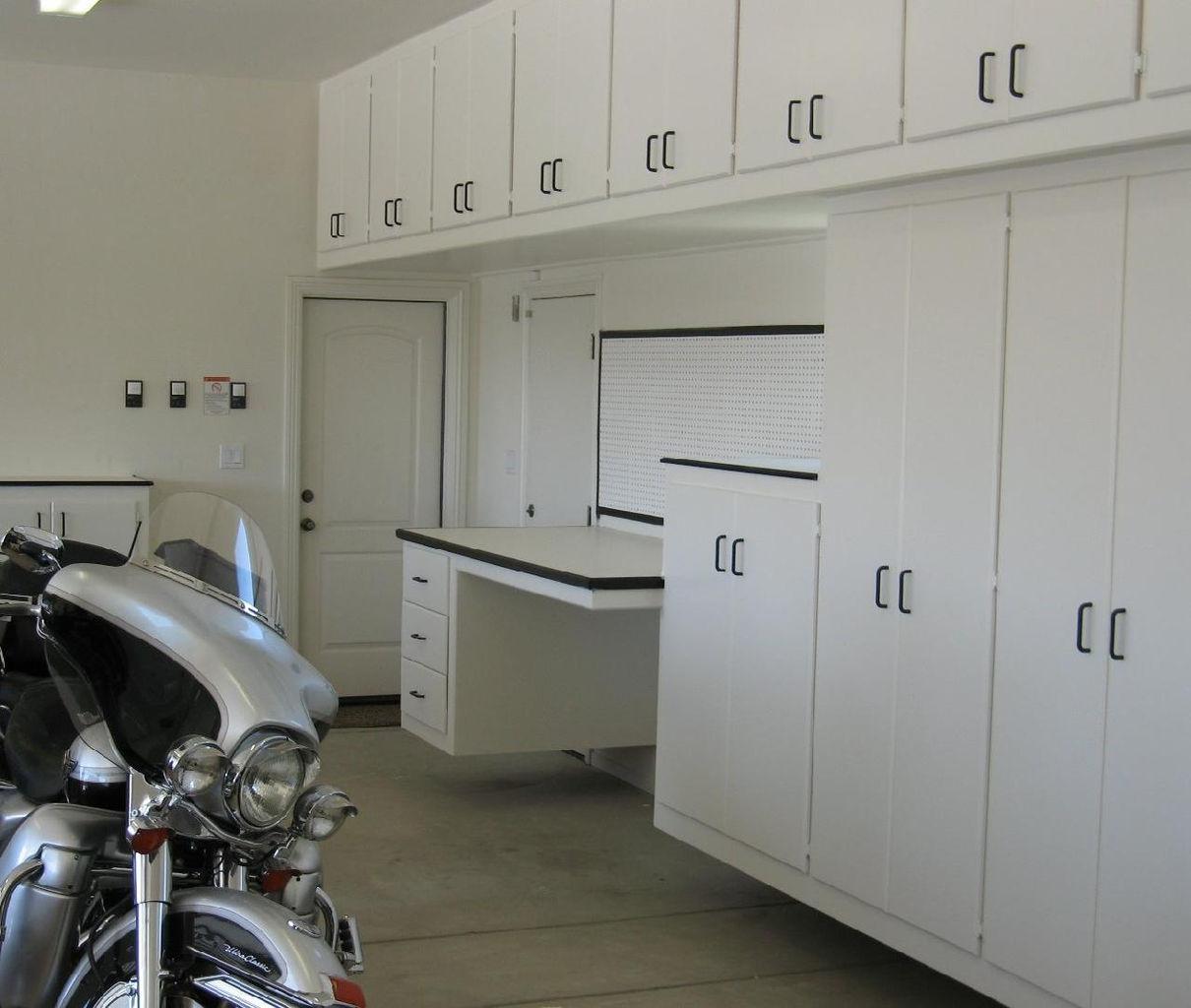 garage cabinets and epoxy floor coatings california garage custom garage cabinet custom paint