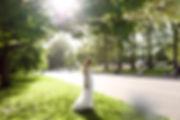 DSC_2040.jpg