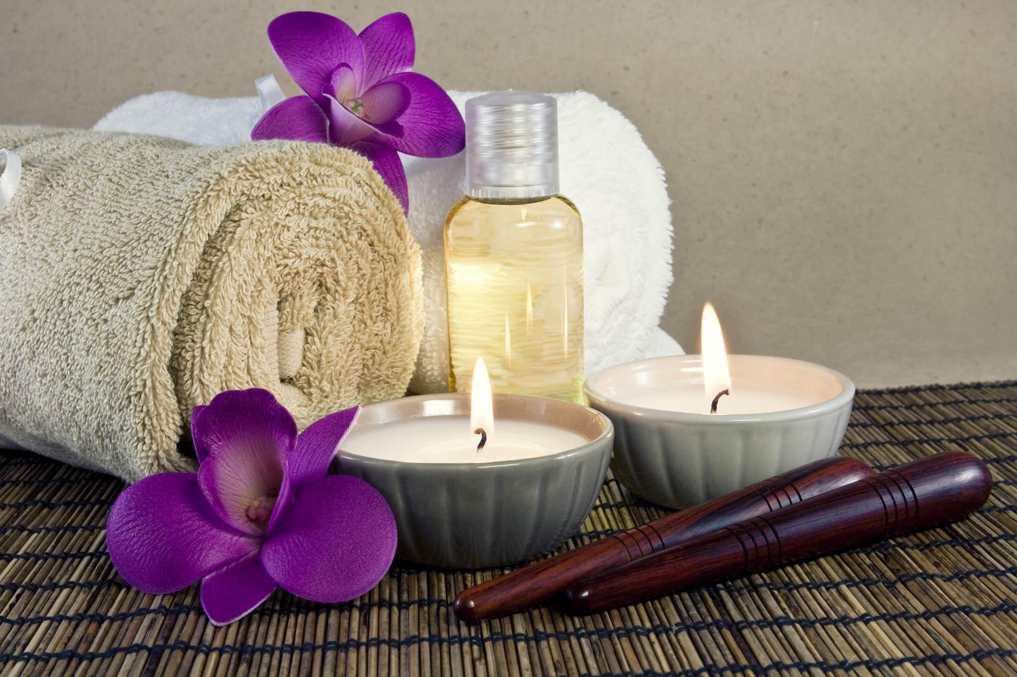 Салоны эротического массажа в твери 21 фотография