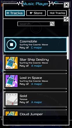Slot galaxy hack apk