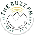TheBuzz.png
