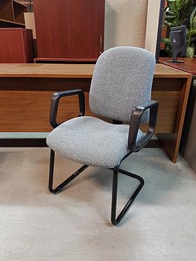 lmdbweb en solde. Black Bedroom Furniture Sets. Home Design Ideas