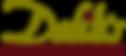 delias-logo.png