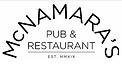 mcnamaras_logo.png