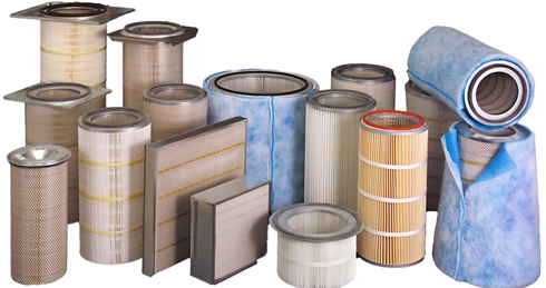 Dust-Collection-Air-filters-e14120334511