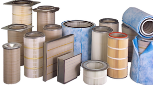 Dust-Collection-Air-filters-e1412033451185%2520(2)_edited_edited.png