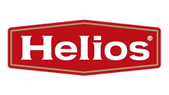 helios-logo.png