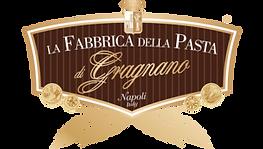 fabrica-della-pasta-gragnano-logo.png
