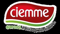 ciemme-logo.png