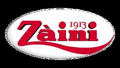 zaini-logo.png