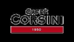 corsini-logo.png