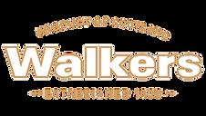 walkers-logo.png