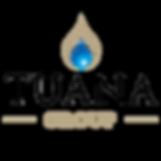 tuana hotels thailand logo enjoy phuket holiday