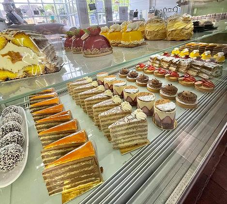 cakecounter.jpg
