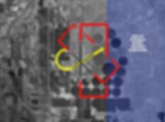 Local-Area-Map_GLIDERbw-768x565.jpg