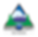 douglas-logo.png