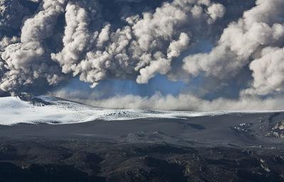 Eyjafjallajokull Volcano.jpg