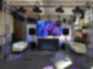 LED Screen - 8x4.jpg