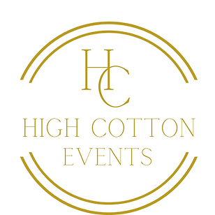 High Cotton Logo.png
