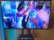 TV on Truss - 65' .jpg
