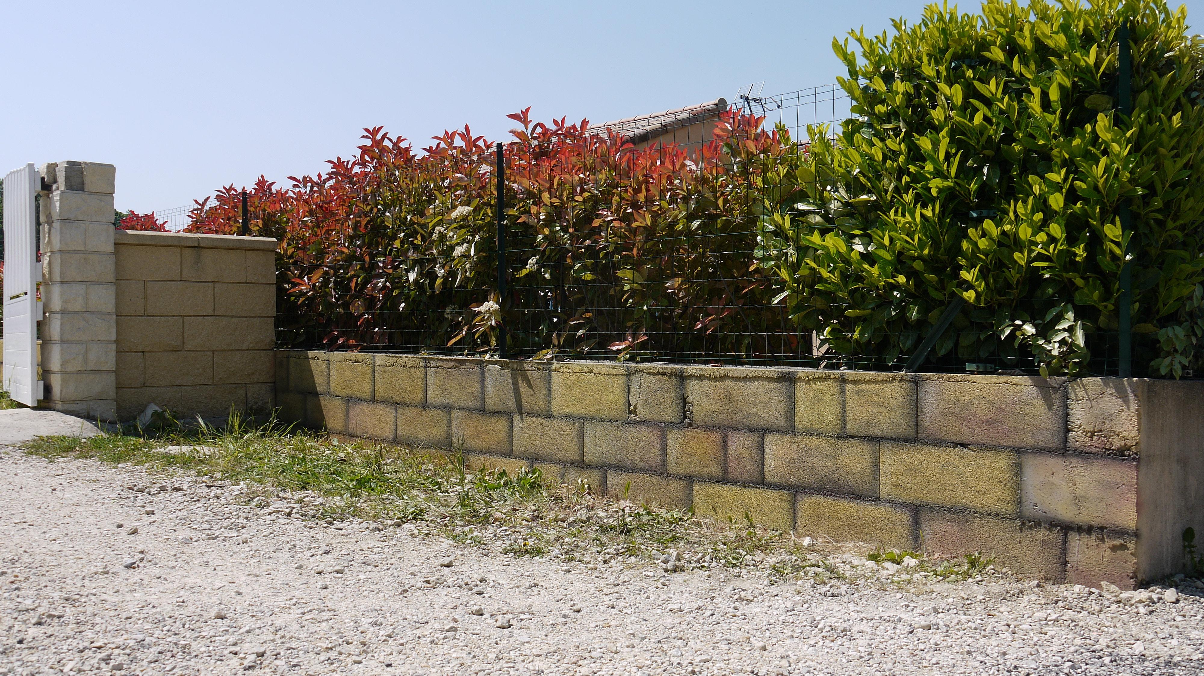 Muret de pierre a vendre lille 88 vosges blog for Construction piscine vosges