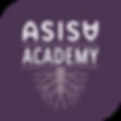 ASISA ACADEMY LOGO TRANSPARENT HI-RES.PN
