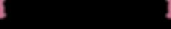 talking influence logo.png