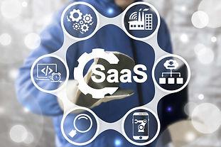 ss-saas-software-as-a-service.jpg