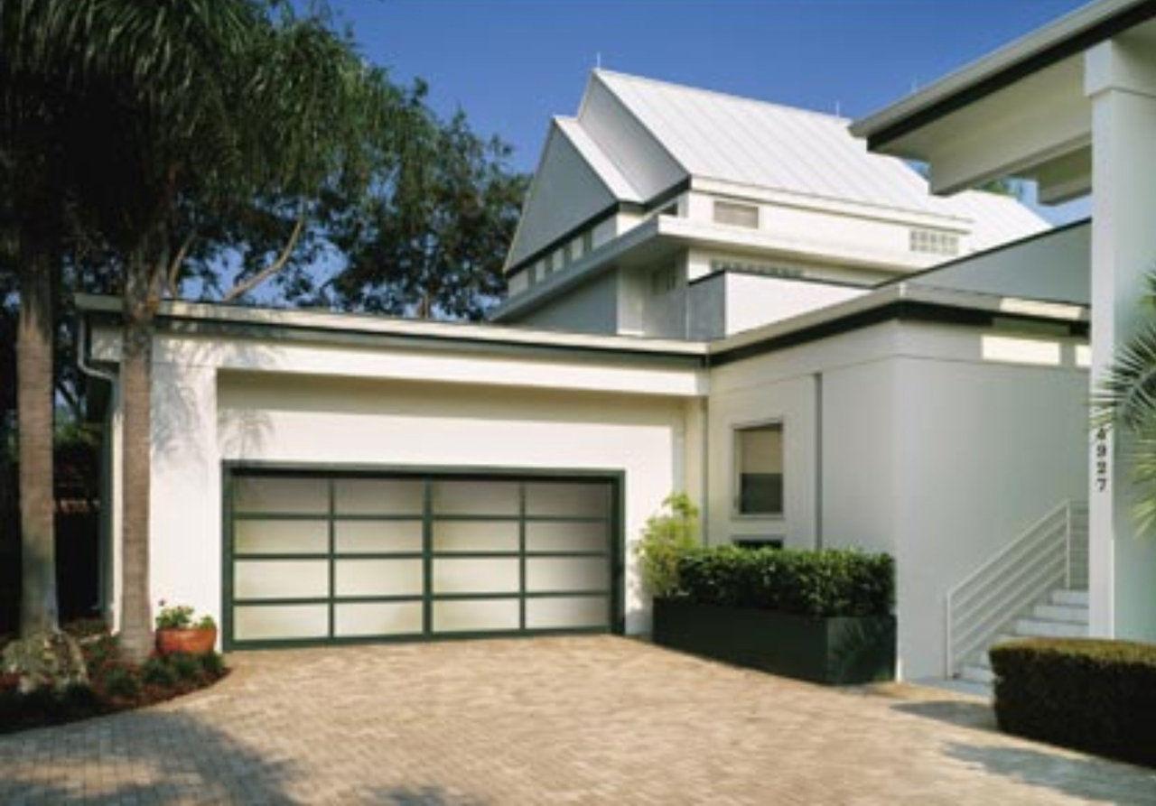 Garage Doors Unlimited Garage Doors San Diego San Diego Garage