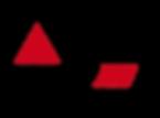 Logo_corpo_3546C_SOPFEU_edited.png