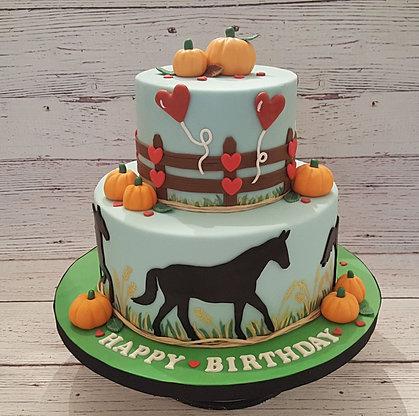Rachels Cakes of Smithtown Long Island ADULT