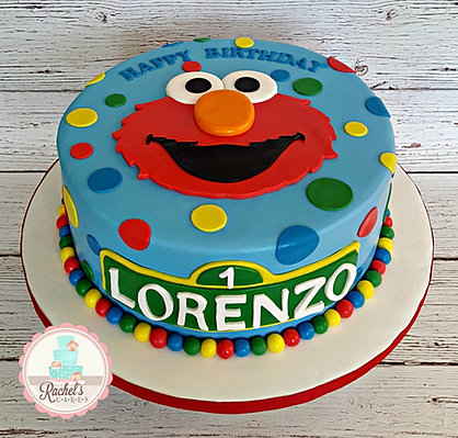Elmo Sheet Cake Frodo Fullring Co