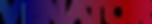 venator-logo.png