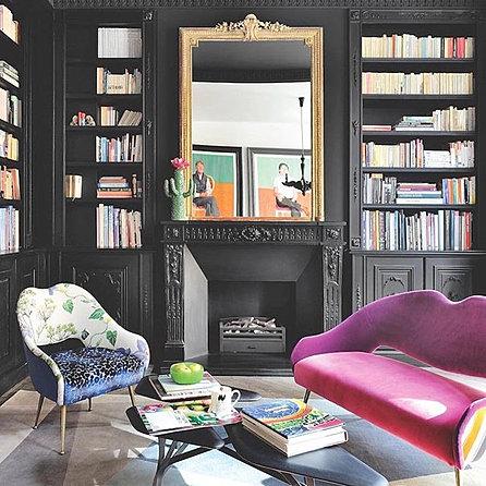 Suzie Mc Adam Interior Design Dublin Interior Designer Dublin