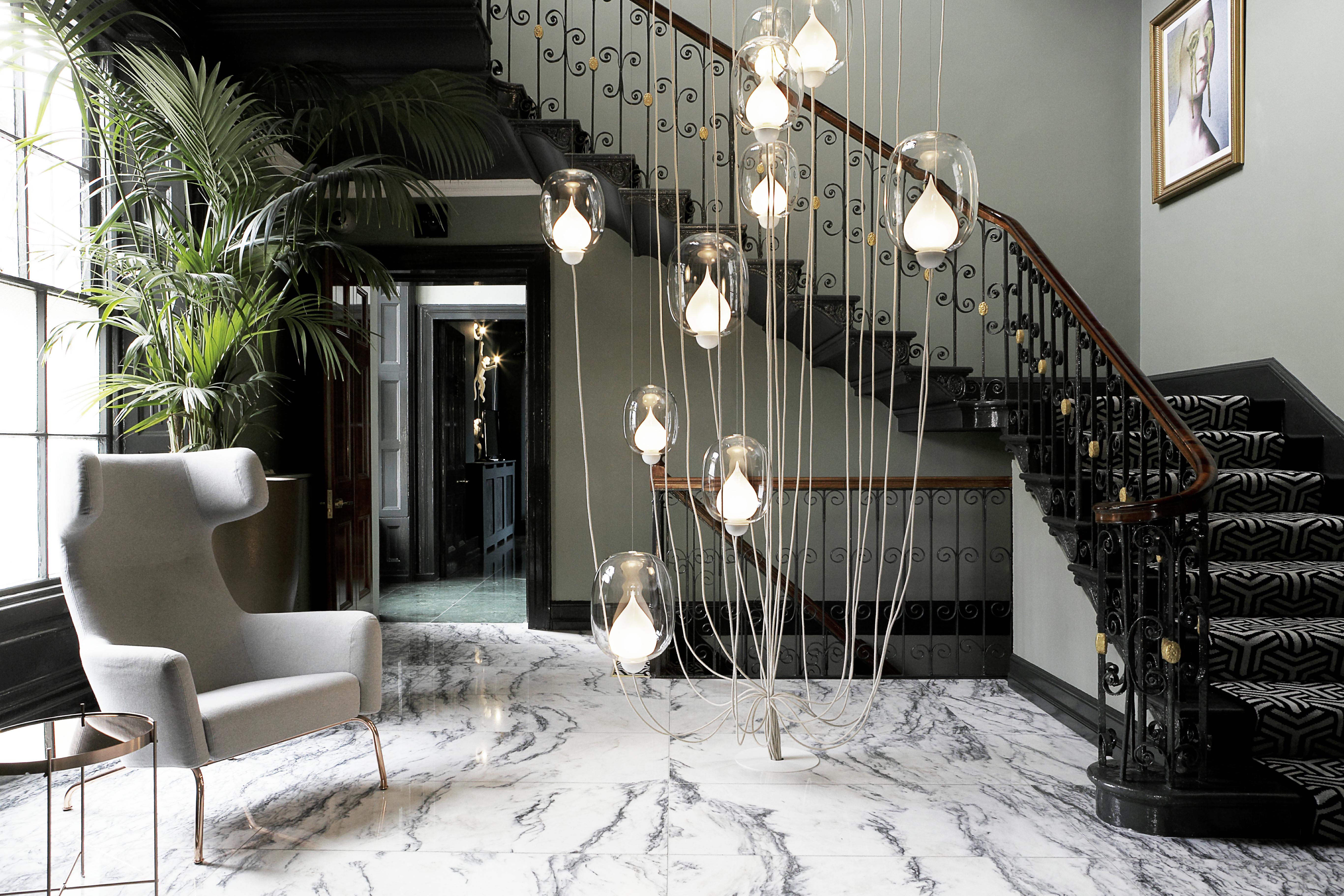 . Suzie Mc Adam  Interior Design Dublin  Interior Designer Dublin