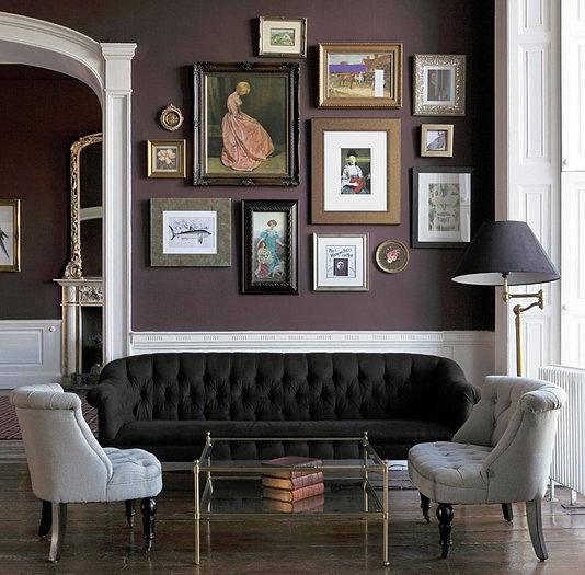 Interior Designer Dublin Design Contemporary