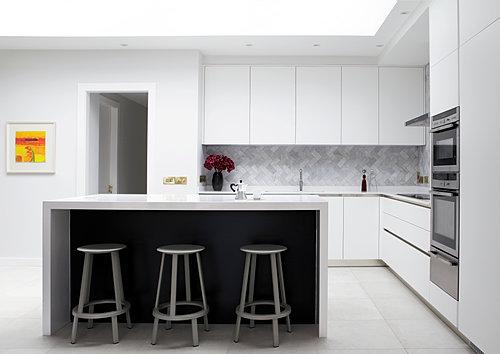 Welcome To Suzie Mc Adam Design Interior Dublin Designer Residential Commercial