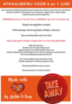 KapelhoeveTakeAway29-5-2020.png