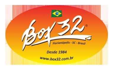 logo[3].png