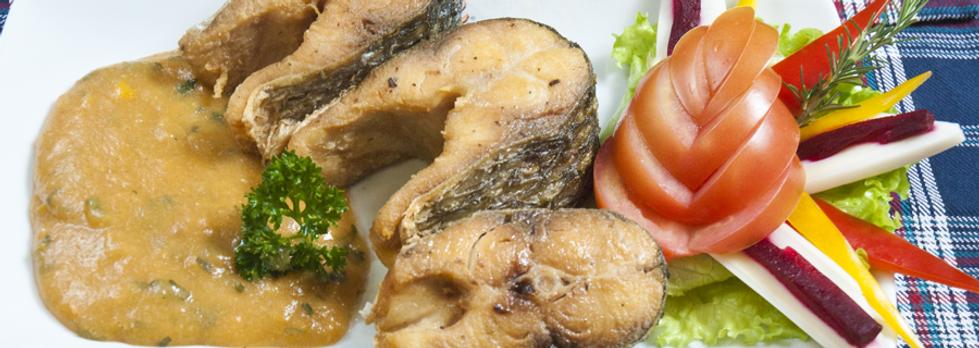 fundo-930-peixe-frito.png
