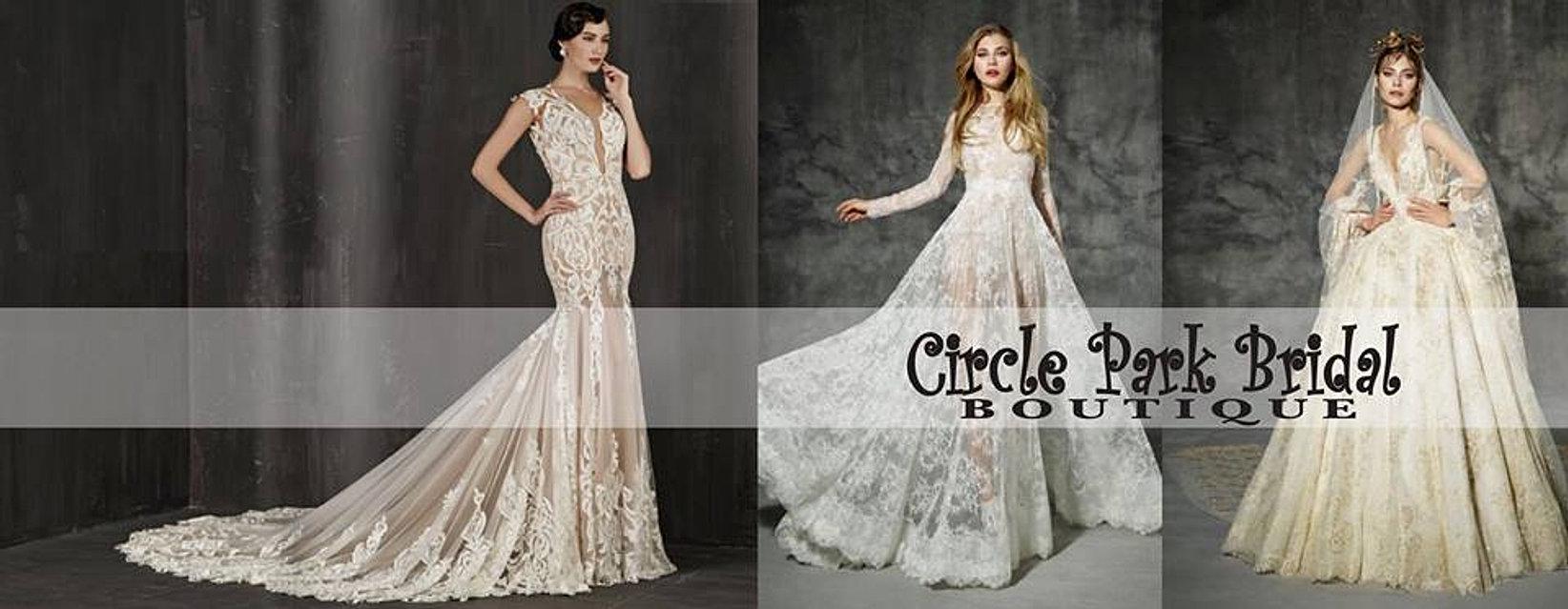 Wedding Gowns Dallas Fort Worth : Dallas bridal wedding dresses bridesmaid gowns accessories
