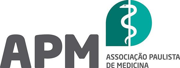 Resultado de imagem para VI Congresso de Acadêmicos de Medicina na APM